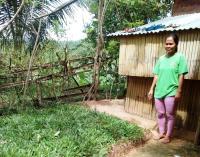 #Health and Sanitation