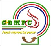 Gata Daku Multi-purpose Cooperative (GDMPC)
