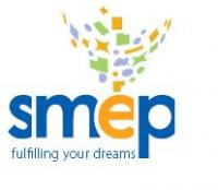 SMEP Deposit Taking Microfinance Limited