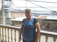 Maria Lucciola