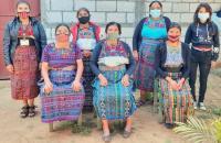 La Amistad Group