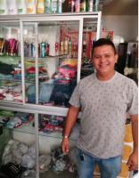 Jader Andres