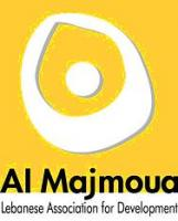Al Majmoua Lebanese Association for Development