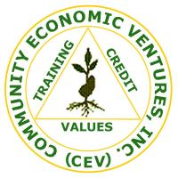 Community Economic Ventures, Inc. (CEVI), a partner of VisionFund International