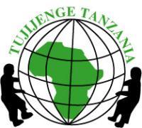Tujijenge Tanzania Ltd