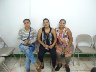 Flor De Jazmin Group