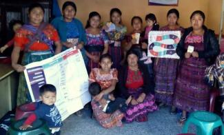 Las Jacarandas Group