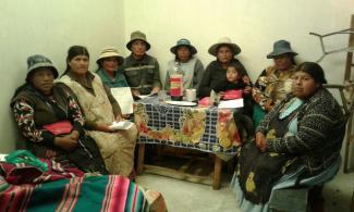 Villa Remedios Group