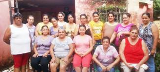 La Familia Group