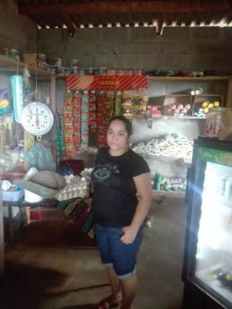 Karla Patricia