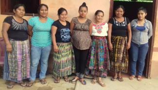 Agentes Del Cambio Group