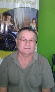 Juan Ramon
