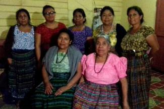 Perlas Preciosas San Pedro Group