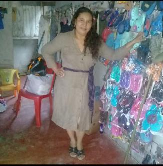 Norma Cristina