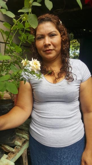 María Elsa