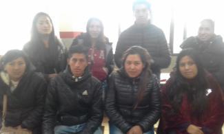 Bolivar Group