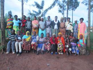Abaticumugambi Cb Group