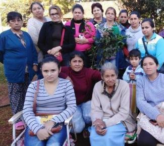 Vaca Y San Miguel Group
