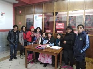 Gemelitas Group