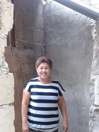 Ma. Florina