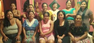 El Recuerdo Group