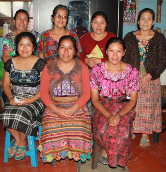 Montecristo Group