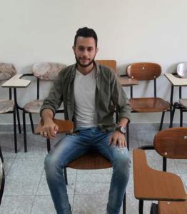 Wissam