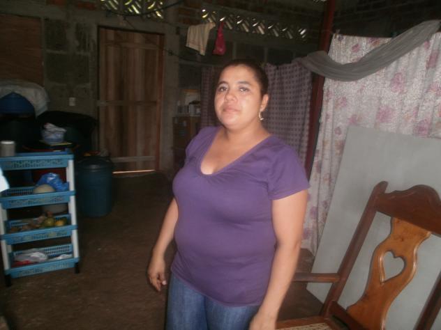 Fidelia Paola