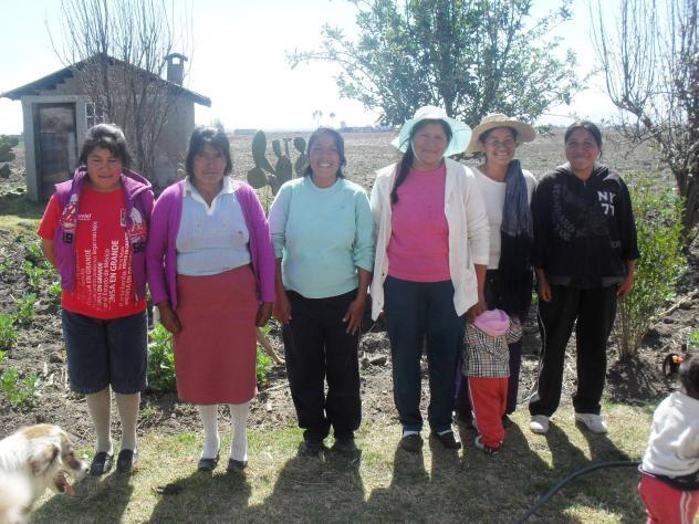 Las Torres Group