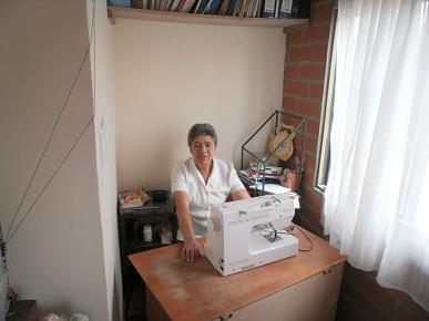 Laura Rosa