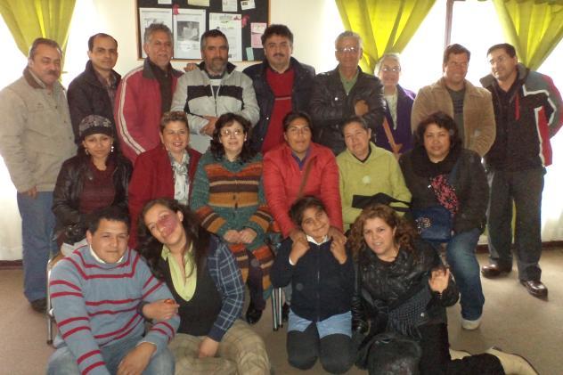 Exitoso Ancoa Group