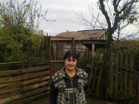 Mtvarisa