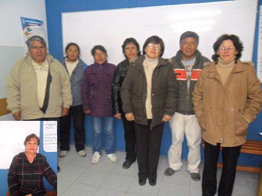 Kutimuy Group
