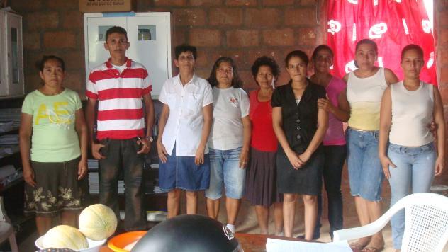Bello Amanecer Group