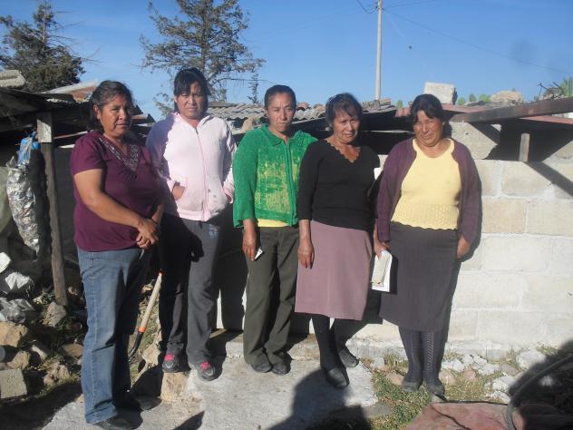 El Molino Group