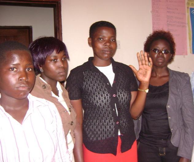 Lamula's Group