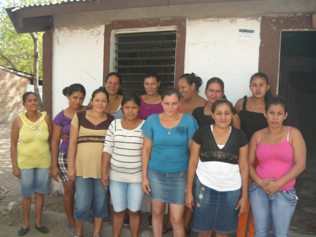 Grupo Triunfador Group