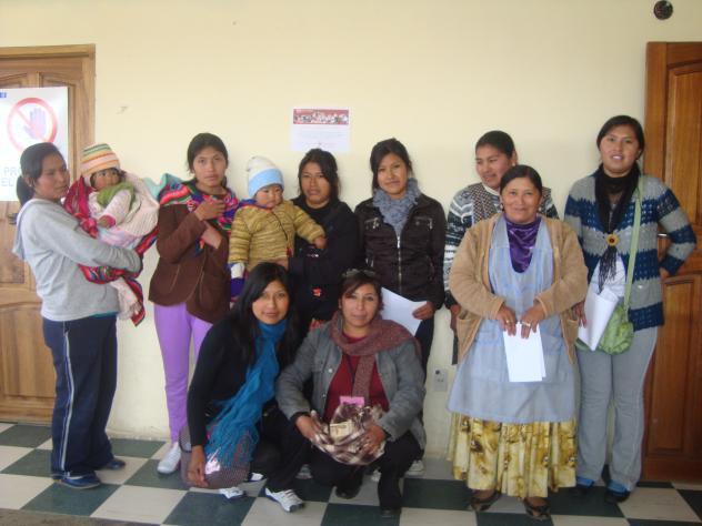 Aladinas Group