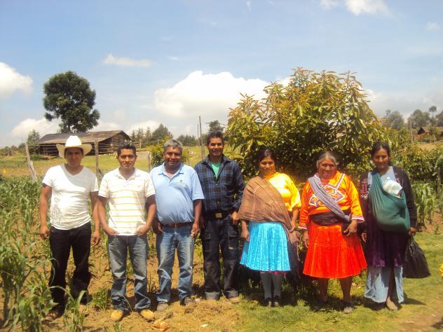 El Rincon Group