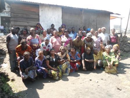 Tuongozane Group