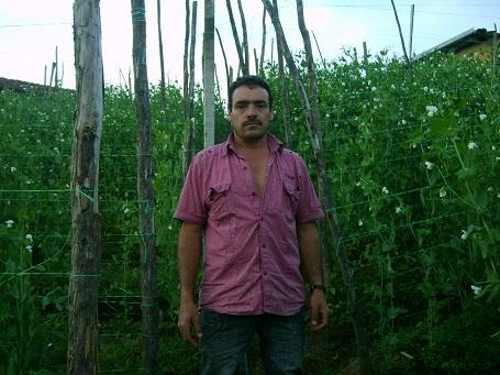 Pedro Nel