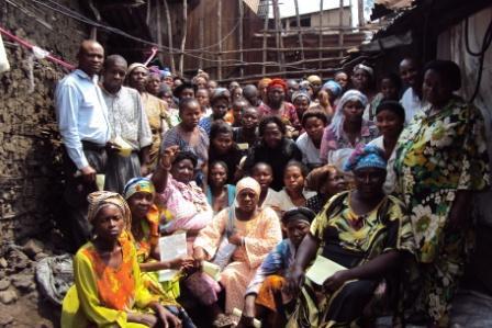 Utulivu Group