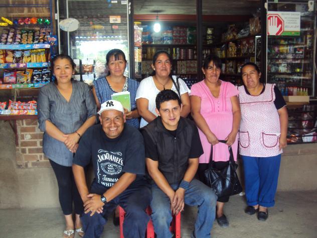 Dalias Group