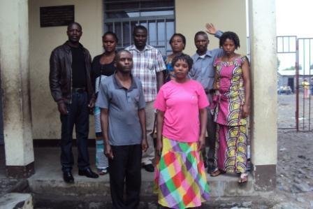Ecole Jiwe Group