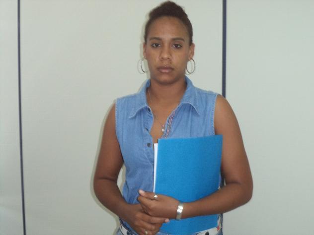 Ana Diomaira