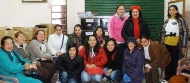 Ikatu Group
