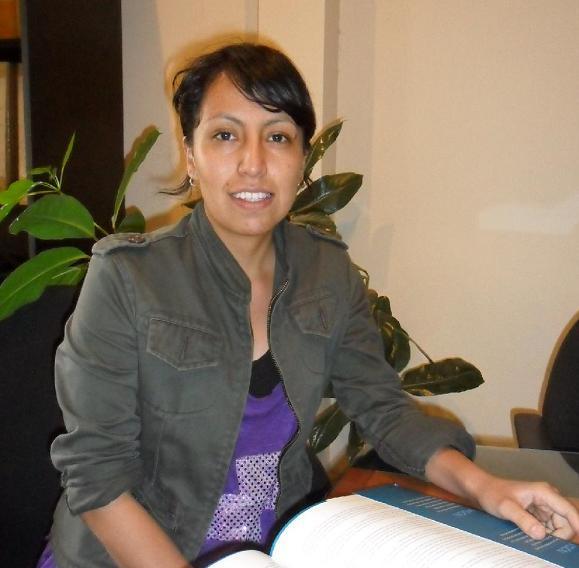 Selva Tatiana