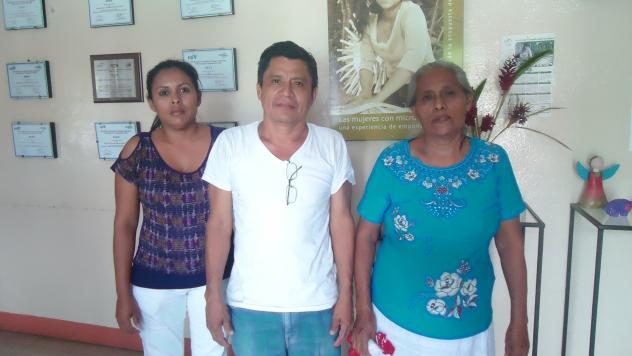 Francis Group
