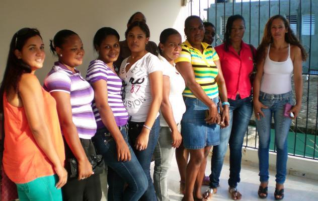 Asmenvi 1  & 2 Group