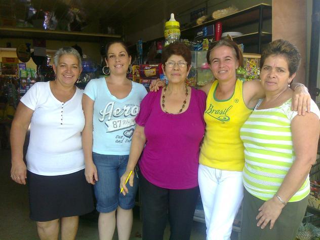Banco Mujer Forjando Sueños Y Metas Group